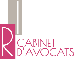Home Cabinet Irenard Avocats
